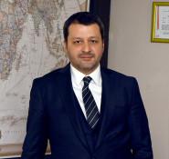 Sinan Demircioglu